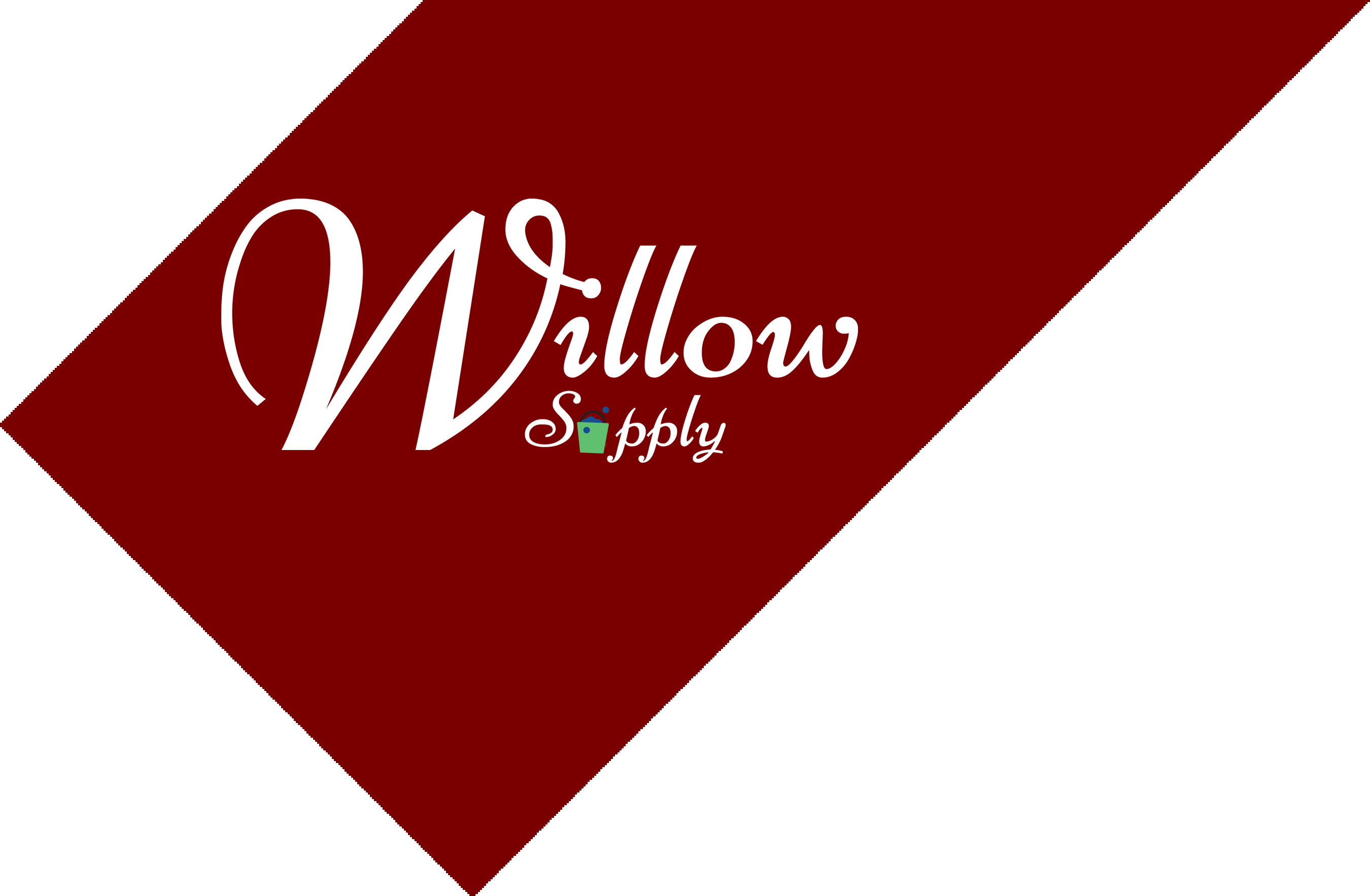 Willow Supply